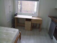 Double studio flat. Zone One. ALL INCLUSIVE