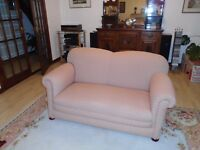 Chesterfield suite for sale