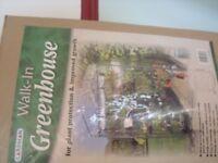 Gardman Greenhouse & Storage Shelving for greenhouses, garages, workshops & sheds