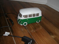 Campervan light £5
