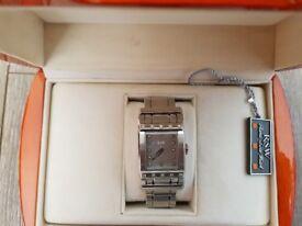 Rama Swiss Watch - Brand New 2006 Edition