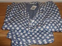 New Ladies Pyjamas, Size 20