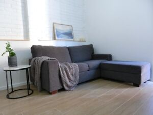Newly 2 bedroom 1 bathroom flat for Rent Eastgardens Pagewood