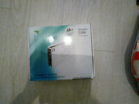 Huawei D100 Wireless Router