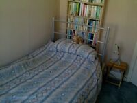 Single Room to rent in comfortable house in St George, Bristol, BS5.