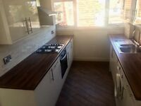 2 DOUBLE BEDROOM FLAT FOR RENT IN SOUTH WOODFORD