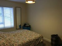 Double Room with off road Parking £275 (excluding bills)