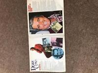 Perry Como LP