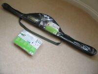 Brand New Fishing Rod & Tackle Set