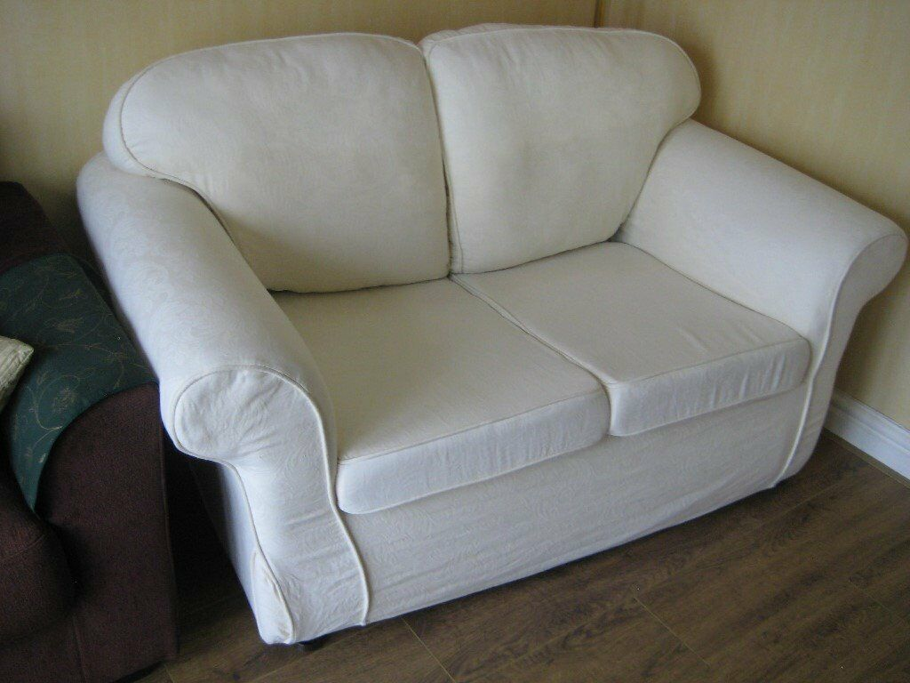 Image Result For Ikea Fabric Armchairs Recliner