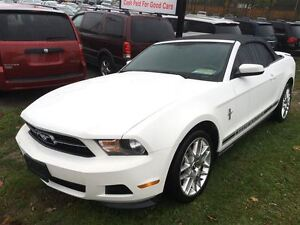 2012 Ford Mustang - London Ontario image 2