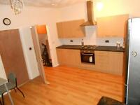 1 bedroom in Raymond Terrace, Treforest, Pontypridd