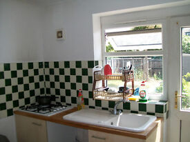 Single room in shared house, Bexleyheath. Near station. Bills inc. No DSS.