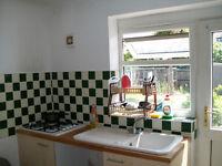 Single room in shared house, Bexleyheath. Near station. Bills inc. No DSS.