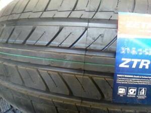 All Season Tires  225/50/17