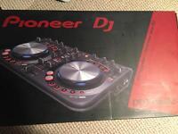 Pioneer DJ Wego K