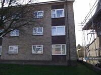 1 bedroom flat in Cross Street, Bristol, BS15 (1 bed) (#946933)