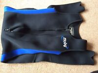 Very good condition moby longjohns small/meduim (euro 44-46)