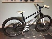 Specialized P1 Amazing Condition