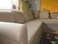 corner sofa bed, couch, sofa for sale !!