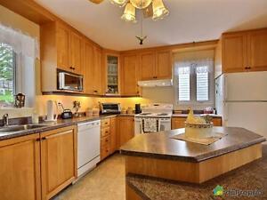 200 000$ - Maison 2 étages à vendre à Chicoutimi Saguenay Saguenay-Lac-Saint-Jean image 6