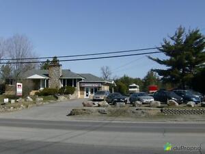 479 900$ - Bungalow à vendre à Gatineau Gatineau Ottawa / Gatineau Area image 1