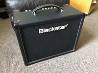 Blackstar HT5r Valve Guitar Amp Combo