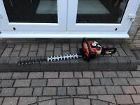 Stihl hedge cutter for sale