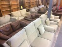 Quality used sofa, sofa set & armchairs