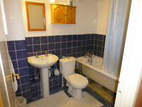 harlow double rooms to rent