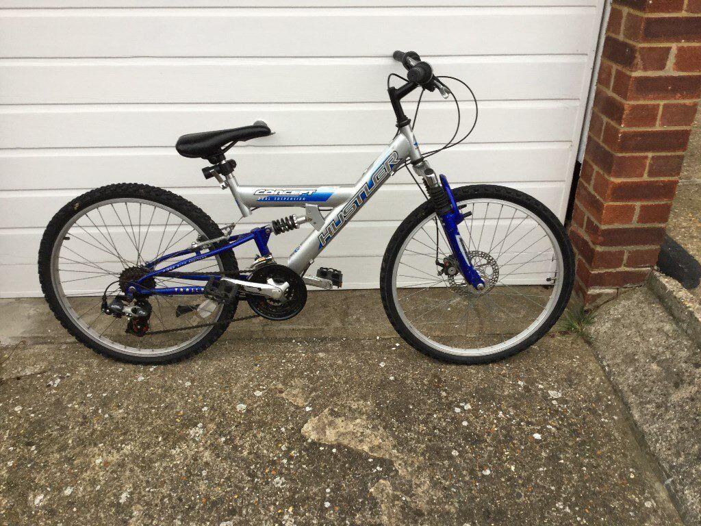 Childrens Bike for sale
