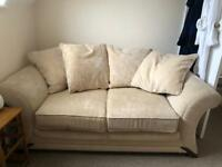 Sofa Bed - DFS - FREE!!!