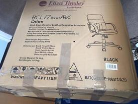 Eliza Tinsley Office Desk Chair