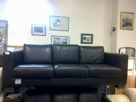 3 seaters sofa tcl 16490