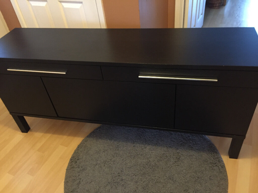 Ikea sideboard in longford west midlands gumtree