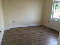 1 Bedroom Flat £1100
