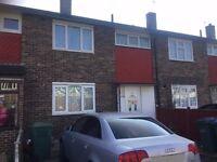 2 Bedroom house available on Eynsham Drive, Abbeywood, SE2