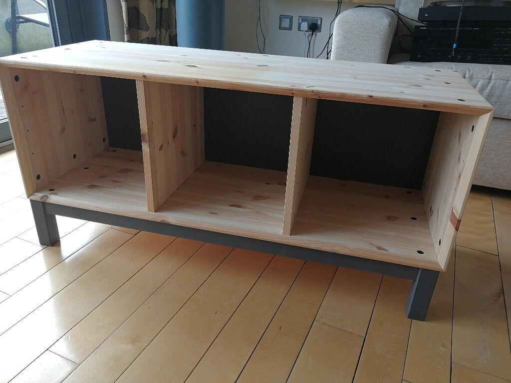 Ikea Nornäs Sideboard In Cambridge Cambridgeshire Gumtree