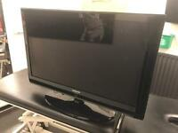 Samsung Flat Screen TV 40 inches