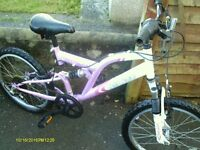 CYCLES FOR SALE ADULTS TO KIDS CHEAP SECOND HAND BIKES