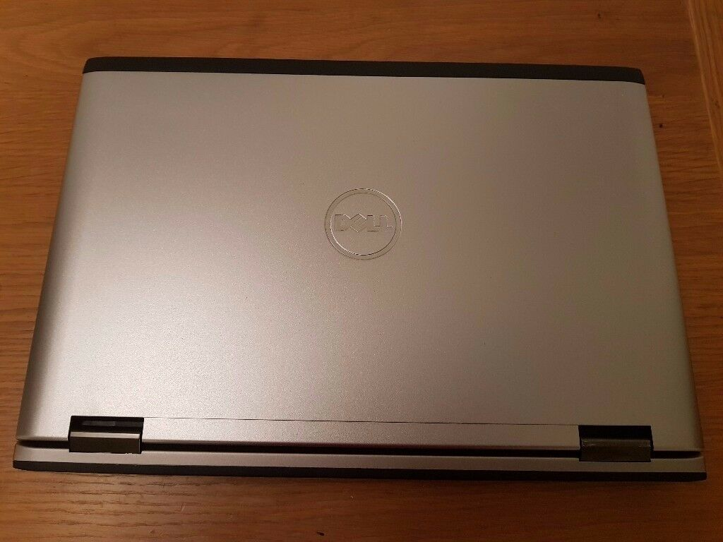 Dell Vostro 3550, Core i3, 2.1Ghz, 4GB Ram, 320GB HDD, Laptop in excellent condition