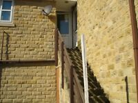 Key in properties presents this wonderful studio apartment in the heart of Saltaire on offer to rent