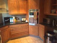 Derriford / Thornbury - 2 bed house, fantastic condition £660 PCM