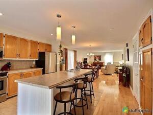 299 000$ - Bungalow à vendre à L'Ile-Perrot West Island Greater Montréal image 3