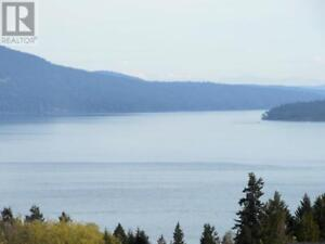 2292 Sangster Rd Mill Bay, British Columbia