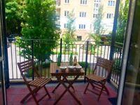 Outdoor Garden Furniture Excellent Condition