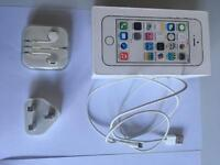 iPhone 5s for sale 16g