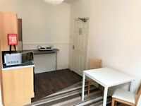 Large City Centre Apartment, ALL Bills Inclusive,Fully Furnished, Flexible Tenancy Agreements.