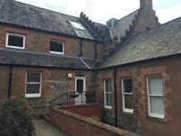 3 bedroom flat in South Drive, Liff, Dundee