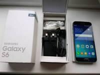 Samsung galaxy S6 -02 Giffgaff